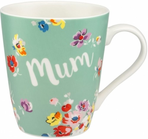 http-media.cathkidston.compwsclientimagescatalogueproducts664493zoom664493
